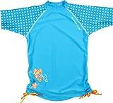 Zunblock Kinder UV Schutzkleidung Shirt