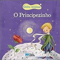 O Principezinho (Portuguese Edition)