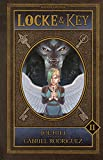 Locke & Key Master-Edition - Bd. 2