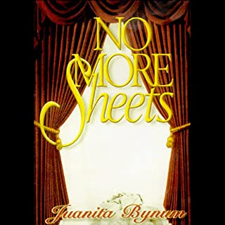 No More Sheets cover art