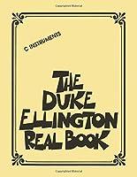 Duke Ellington Real Book: C Instruments