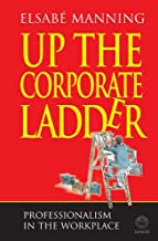 Up the Corporate Ladder