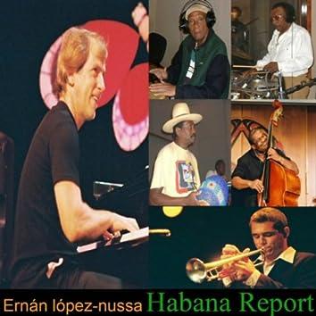 Habana Report