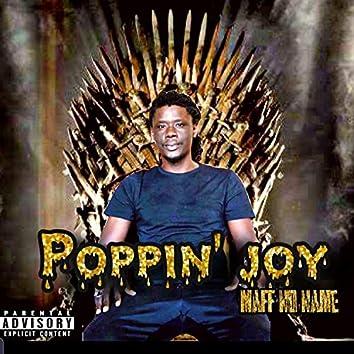Poppin' Joy