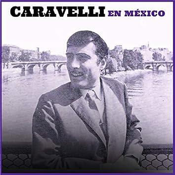 Caravelli en México