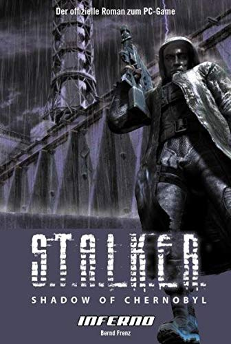 S.T.A.L.K.E.R. - Shadow of Chernobyl 02