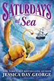 Saturdays at Sea (Tuesdays at the Castle Book 5)