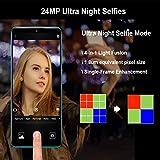 Zoom IMG-2 honor 20s smartphone 6gb ram