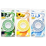 Spin Fresh TP Air Freshener (Variety, 3 Pack)