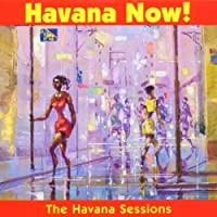 The Havana Sessions