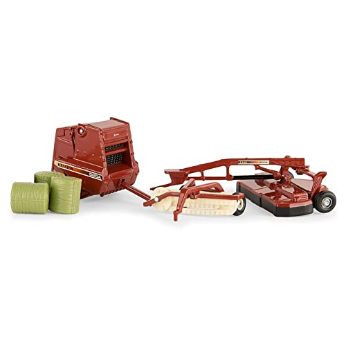 Hay Baler: Amazon com
