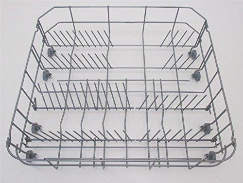 Gaggenau–Korb inferieur Spülmaschine von für Spülmaschine Gaggenau–bvmpièces