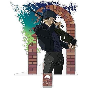名探偵コナン 赤井秀一 アクセサリースタンド