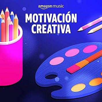 Motivación creativa