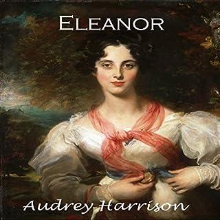 Eleanor audiobook cover art
