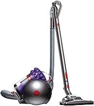 Cinetic Big Ball Origin Vacuum Cleaner with Dual Mode Floor Tool