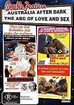 Best abc dvd australia Reviews