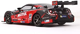 FNCUR Toy Car RC Car For GTRS/Lexuses 4WD Drift Racing Car Championship 2.4G Off Road Rock Star Radio Remote Control Vehicle Electronic Hobby Toys
