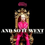 Wtafdc The Pretty Reckless and So It Went Rock Popmusik