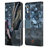 Head Case Designs Offizielle Anne Stokes Once Upon A Time