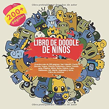 Amazon.com: cuentos para niños - Arts & Photography: Books