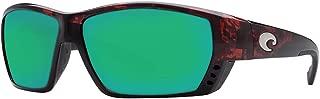 Costa Tuna Alley Omni Fit Sunglasses