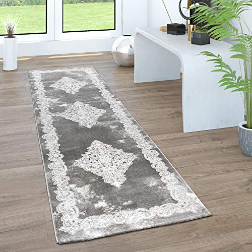 stor grå matta ikea