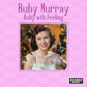 Ruby with Feeling