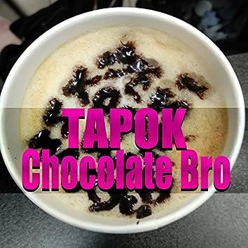 Chocolate Bro
