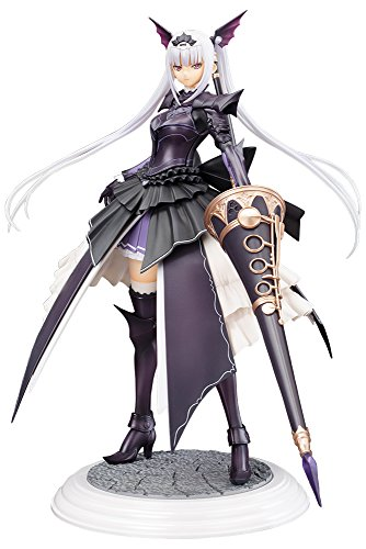 Kotobukiya Shining Resonance Excela Noa Aura 1:8 Scale Statue by Shining Resonance Excela