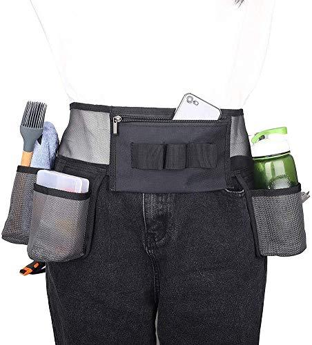 Paquete De Cintura De Limpieza De Electrodomésticos, Limpia