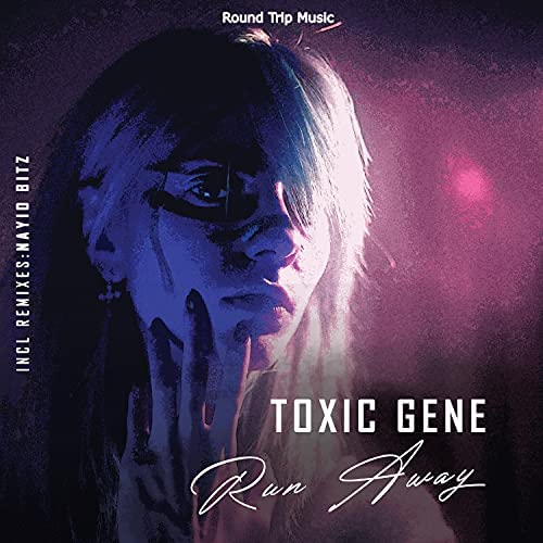 Toxic Gene