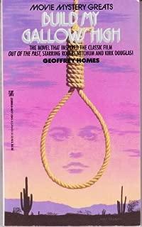 Best build my gallows high book Reviews
