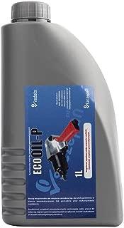 Aceite Premium SAE10 para Herramientas Neumaticas 1 Litro
