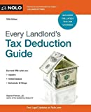 Cheap Textbook Image ISBN: 9781413322392