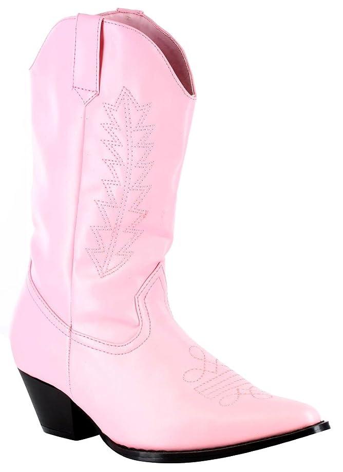 Ellie Shoes 1.5