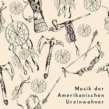 Musik der Amerikanischen Ureinwohner - Feiern Sie den Internationalen Tag der Indigenen Völker der Welt 2020, Schamanische Gesänge, Respekt vor der Tradition, Spirituelle Heilung