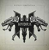 Hydra / 10 Ans Bmg