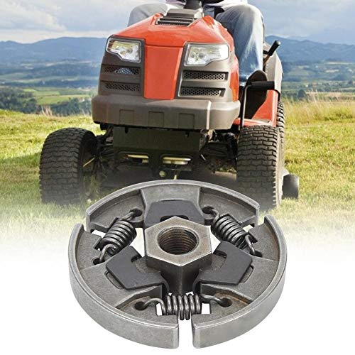 Jadpes Blocco Frizione, motoseghe STIHL017/018/021/023/025/MS170/MS180/MS210/MS230/MS250 Accessori per motoseghe