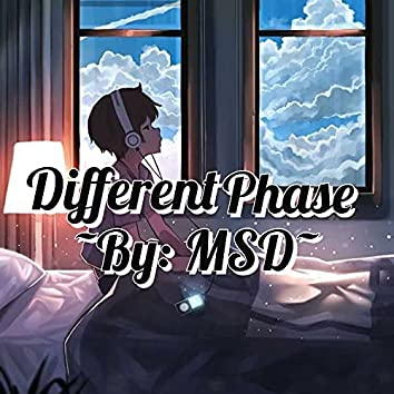 Different Phase