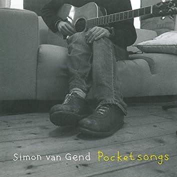 Pocketsongs