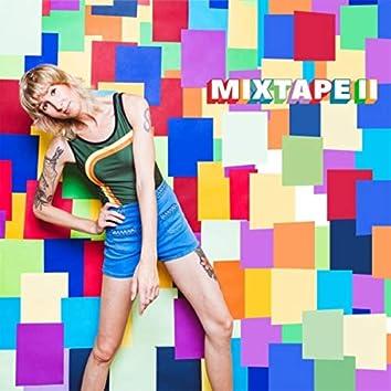 Mixtape II