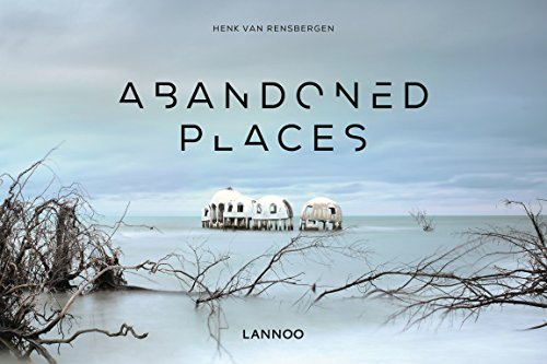Abandonned Places