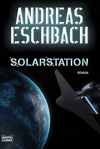 Solarstation: Roman