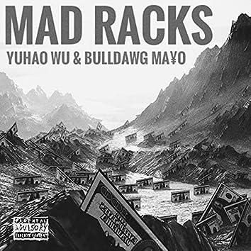 Mad Racks