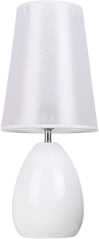Schreibtischlampen Schreibtischlampe Nachttischlampen Innenbeleuchtung Tischleuchten Kreative Retro- Notenlampe des Schlafzimmerseitenwohnzimmers ZHAOYONGLI