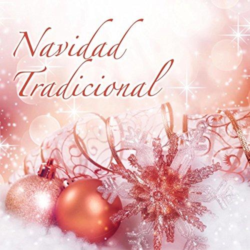 Abriendo Regalos (Musica de Navidad para Niños)