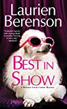 Best In Show (A Melanie Travis Mystery Book 10)