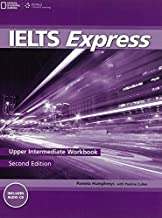 Best upper intermediate workbook Reviews