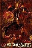 Evil Dead 2: Omnibus (1)